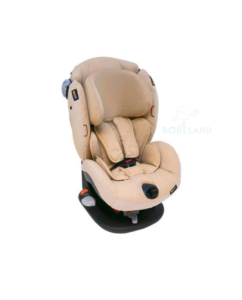 Besafe-Izi-Comfort-X3-570x708_