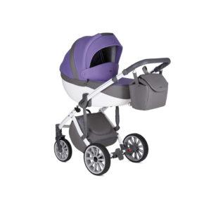 q1 sp21 ultra violet