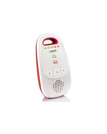 Niania elektroniczna Vtech BM1000