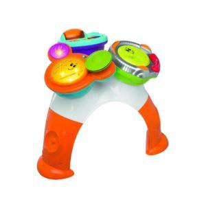 102-stolik-zespolu-muzycznego-chicco