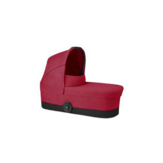 gondola rebel red cybex balios s