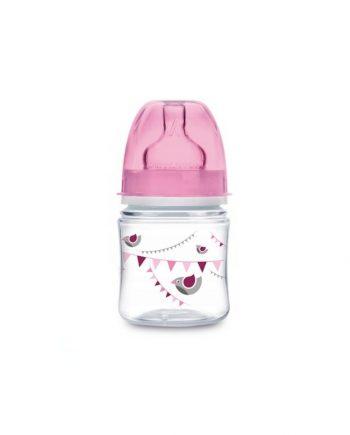 butelka antykolkowa