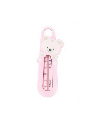 Termometr miś