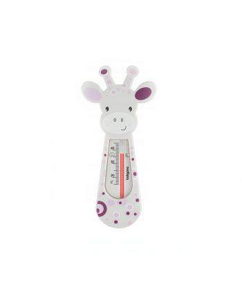 termometr żyrafa