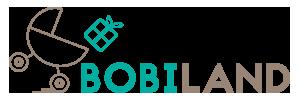Bobiland / Artykuły dziecięce – wózki, foteliki, zabawki, wyprawka